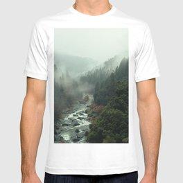 Landscape Photography 2 T-shirt