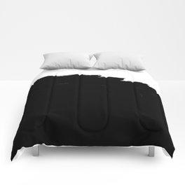 Brush 04 Comforters