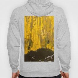 Golden Dream Hoody