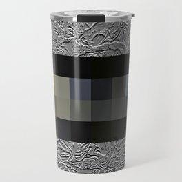 Chasoffart-BarPix Travel Mug