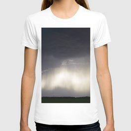 Sunbeams in the Rain T-shirt