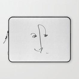 Demeter Moji d1 3-1 w Laptop Sleeve