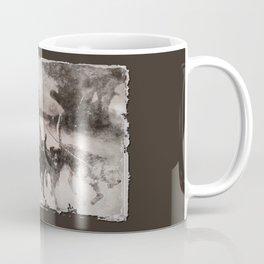 Going To The Dogs Coffee Mug