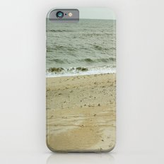 Ocean City Waters Slim Case iPhone 6s