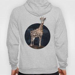 After Hours Giraffe Hoody