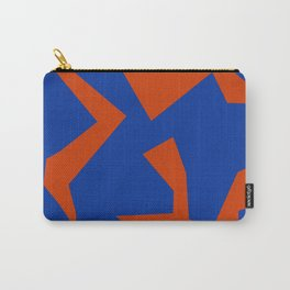 Very Carry-All Pouch