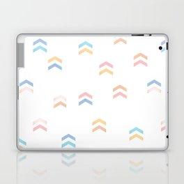 Tara Morocco Laptop & iPad Skin