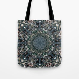 ROADOSCOPE Tote Bag