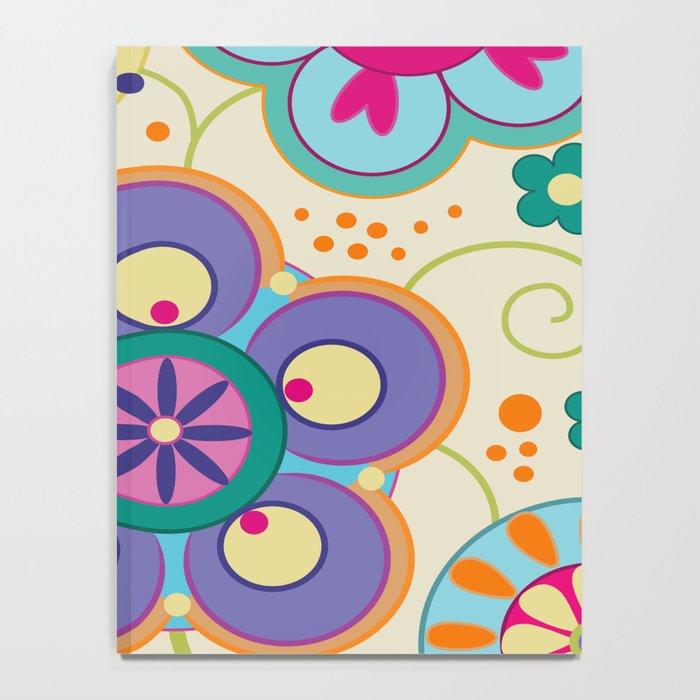 P26 Notebook