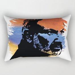 Nikol Pashinyan - Armenia Hayastan Rectangular Pillow