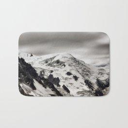 Glacier Bath Mat