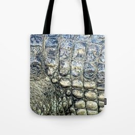 PREHISTORIC PATTERN Tote Bag