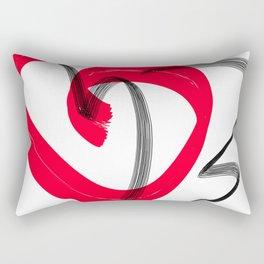Luart Rectangular Pillow