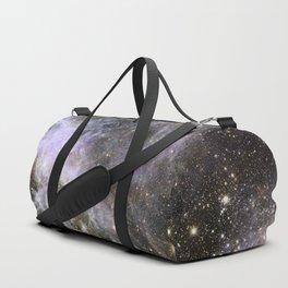Tarantula Nebula 2 Duffle Bag