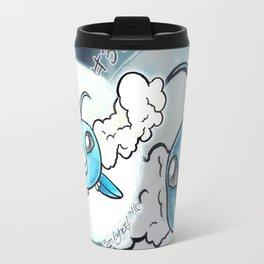 333-Swablu Travel Mug