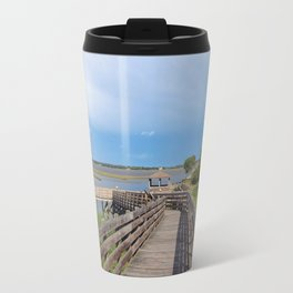 Riverview Park #1 Travel Mug