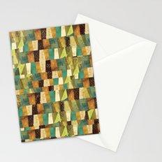 Royale Stationery Cards