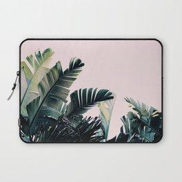 Paradise #2 Laptop Sleeve