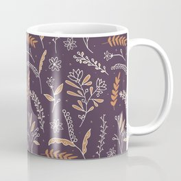 Simply Spring 2 Coffee Mug