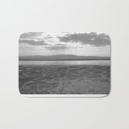 Gower Dream Bath Mat