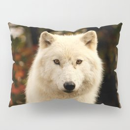 King of the hill Pillow Sham