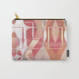 Gentle Minds Carry-All Pouch