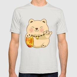 LUCKY SHAKA.v2 T-shirt