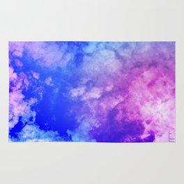 Color Foam III Rug