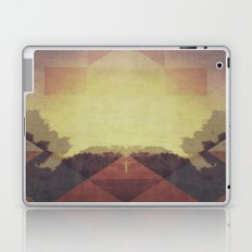 The Last Light Laptop & iPad Skin