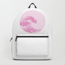hype bae Backpack