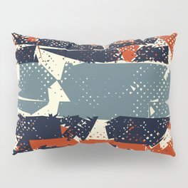 Regina Pillow Sham