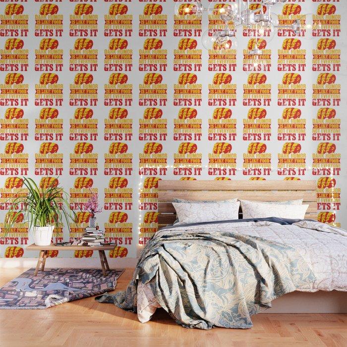 Dark Humor Communism Joke Funny Gift Wallpaper By Mrniceguy83