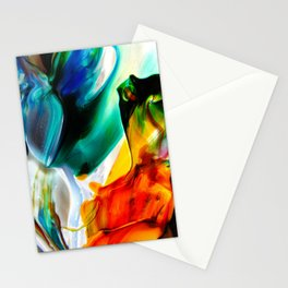 Marquis Reagent Stationery Cards