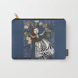 The Magic Act Carry-All Pouch