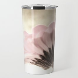 Fading Inspiration Travel Mug