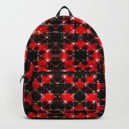 Star Cart Backpack