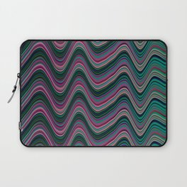 1818 Laptop Sleeve