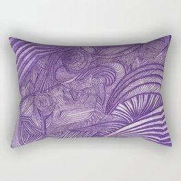 Nano Rectangular Pillow
