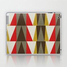 MCM Bitossi Angle Laptop & iPad Skin