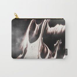 SMOKEY #1 #art #society6 Carry-All Pouch