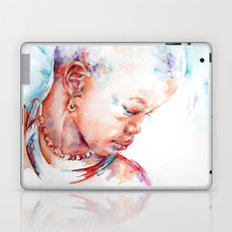 Mother Africa Laptop & iPad Skin
