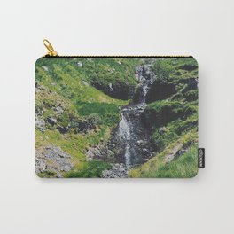 Hiking Ben More Carry-All Pouch