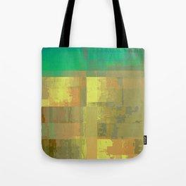 frugal 4 Tote Bag