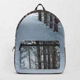 Northern Comfort Backpack