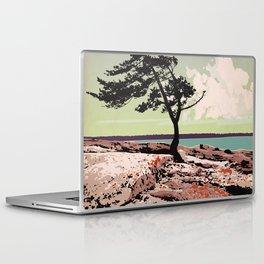 Killbear Provincial Park Laptop & iPad Skin