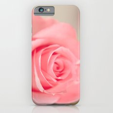 DREAMROSE II Slim Case iPhone 6