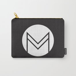 Millennial Mormons Carry-All Pouch