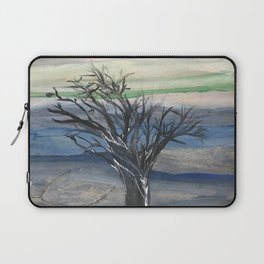 Werifesteria Laptop Sleeve