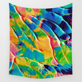 Chroma Wall Tapestry