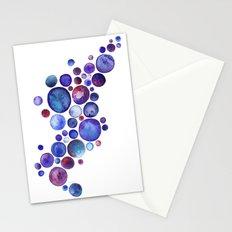 Effervescent Stationery Cards